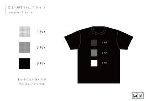 1PLY-T ブログ 広告.jpg