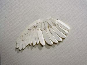 Birds on Paper 2.JPG
