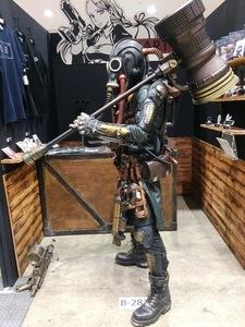 ガスマスク2.JPG