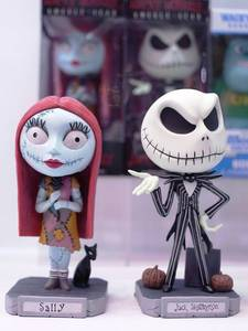 ジャック&ジョーカー-s.JPG