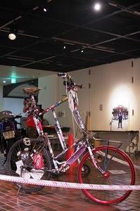 トールバイク.JPG