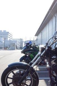 バイク置き場.JPG