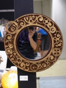 バニマ 鏡.JPG