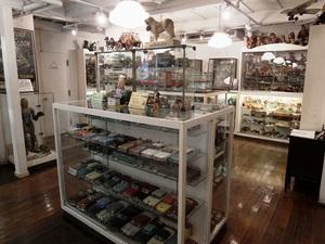 ブリキのおもちゃ博物館 001_R.JPG