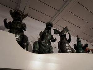 ブリキのおもちゃ博物館 004_R.JPG