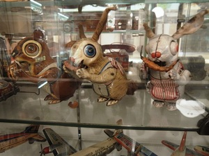 ブリキのおもちゃ博物館 008_R.JPG