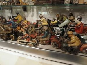 ブリキのおもちゃ博物館 009_R.JPG
