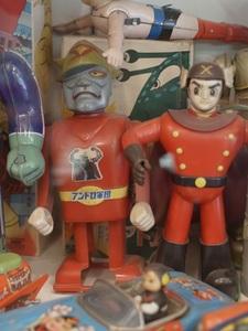 ブリキのおもちゃ博物館 014_R.JPG