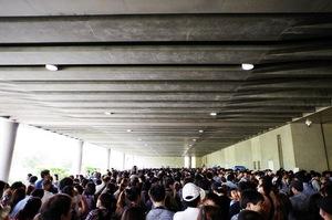 プラレール博入口 1.JPG