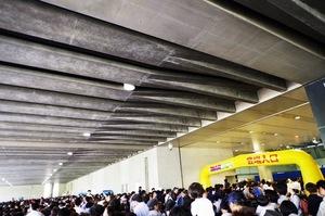 プラレール博入口 2.JPG