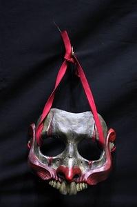 マスク 1.JPG
