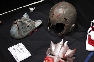マスク 3.JPG
