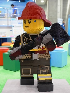 レゴ.JPG