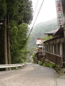 三頭山荘 周辺_R.JPG