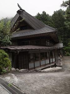 三頭山荘 母屋_R.JPG