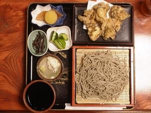三頭山荘 食事_R.JPG
