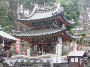 中国風建造物.JPG