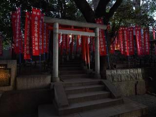 乃木神社_999_3-s.JPG