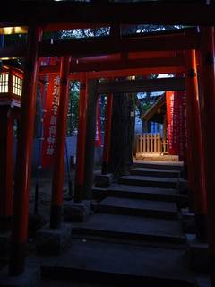 乃木神社_999_4-s.JPG