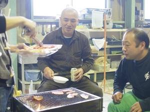 久保田、伴さん.JPG