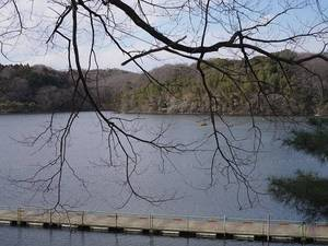 宮沢湖 1-s.JPG