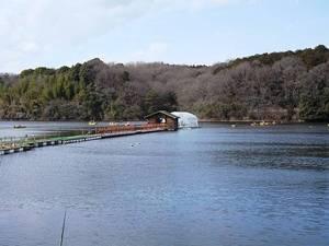 宮沢湖 4-s.JPG