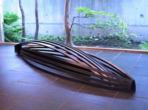 岡村さん個展1-s.JPG