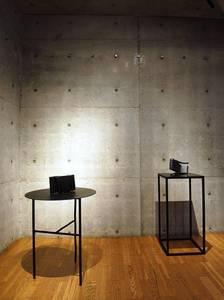 岡村さん個展12-s.JPG