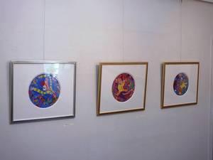 岡部文明展 001-s.JPG