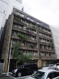 建物2_R.JPG