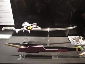 日本刀展6_R.JPG