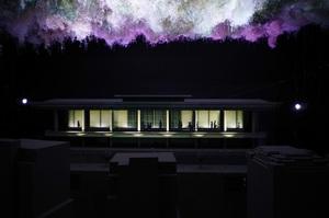 東京国立博物館 1.JPG