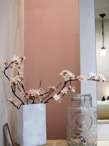 桜糸1.JPG