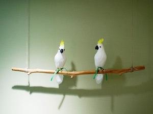 桜糸8.JPG