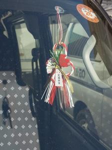 正月飾り 006_R.JPG