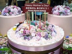 母の日演出.JPG