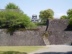 熊本城遠景.JPG