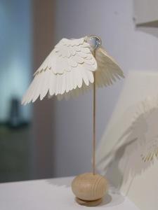 鳥2.JPG