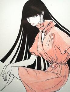 龍子1.JPG