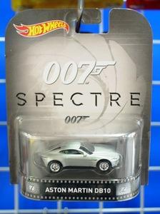 007スペクター.JPG