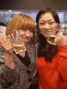 2013忘年会8-s.JPG
