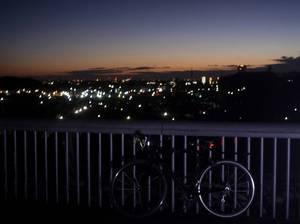 2015年元旦7 自転車-s.JPG