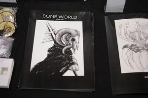 BONE WORLD 1.JPG