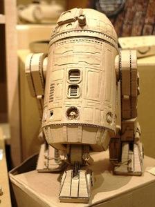 R2−D2.JPG