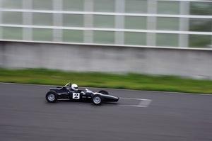 F1走行.JPG