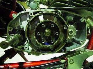 Fanticクラッチ修理 002-s.jpg