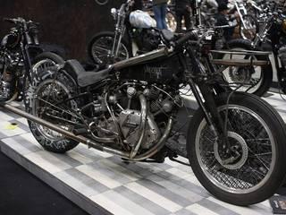 RIMG0903-s.JPG