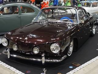 RIMG0958-s.JPG