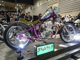 RIMG0977-s.JPG