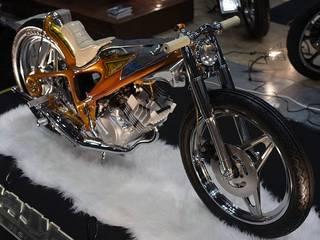 RIMG0991-s.JPG